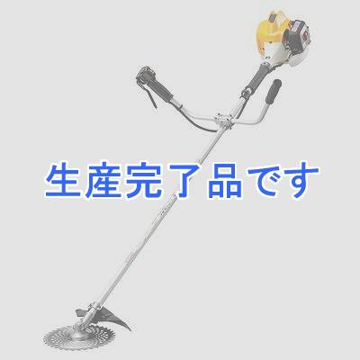 RYOBI(リョービ)  EKK-2370
