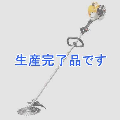 RYOBI(リョービ)  EKK-2370L