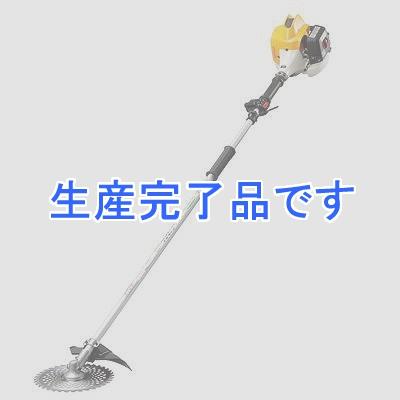 RYOBI(リョービ)  EKK-2370T