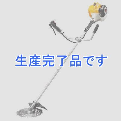 RYOBI(リョービ)  EKK-2620