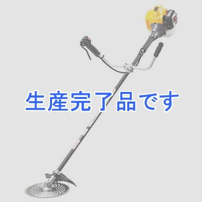 RYOBI(リョービ)  EKK-2670