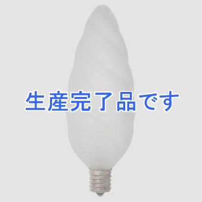 YAZAWA(ヤザワ)  SPC501740F