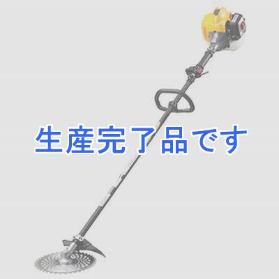 RYOBI(リョービ)  EKK-2670L