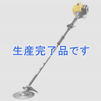 RYOBI(リョービ)  EKK-2670T