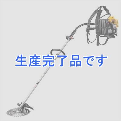 RYOBI(リョービ)  EKKB-2670L