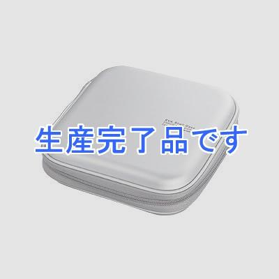 サンワサプライ  FCD-SH24SV