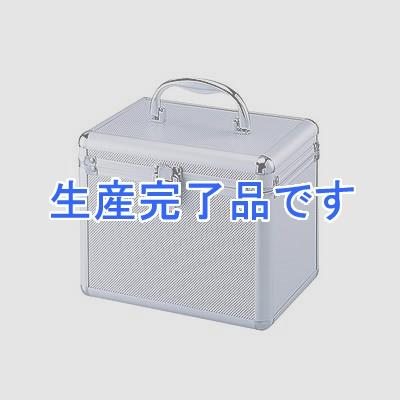 サンワサプライ  FCD-SL120SV