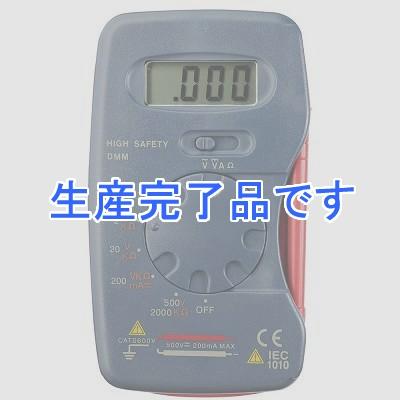 YAZAWA(ヤザワ)  MME03D