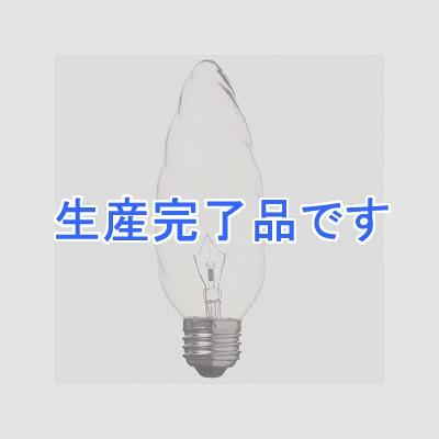 YAZAWA(ヤザワ)  SPC502640C