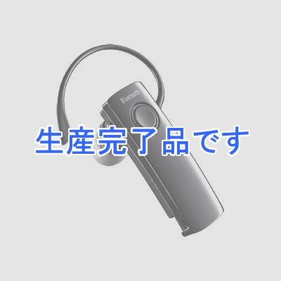 サンワサプライ  MM-BTMH18BK