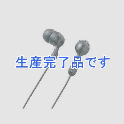 サンワサプライ  MM-HP105BK