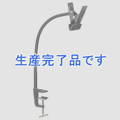 YAZAWA(ヤザワ)  CLW16BK