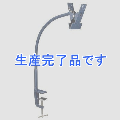 YAZAWA(ヤザワ)  CLW16DBL