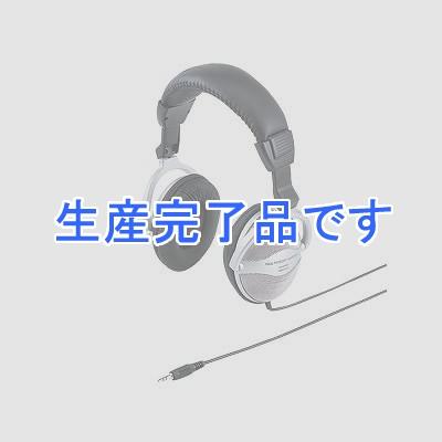 サンワサプライ  MM-HP201