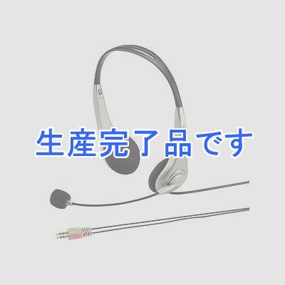 サンワサプライ  MM-HS509NC
