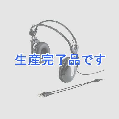 サンワサプライ  MM-HS512