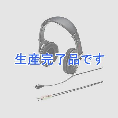 サンワサプライ  MM-HS514
