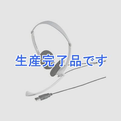 サンワサプライ  MM-HSUSB10W