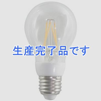 エス・ティー・イー  JA26F3L