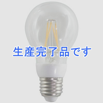 エス・ティー・イー  JA26F3RL