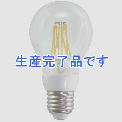 エス・ティー・イー  JA26F6L