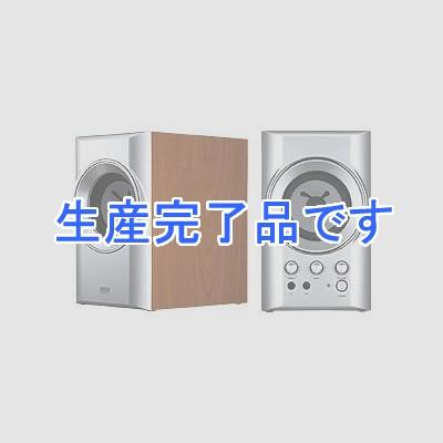 サンワサプライ  MM-SPWD5SV