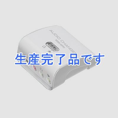 サンワサプライ  MM-SW2