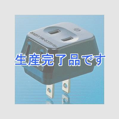 サンワサプライ  TAP-AC3BK