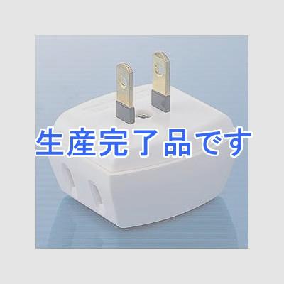 サンワサプライ  TAP-AC6T