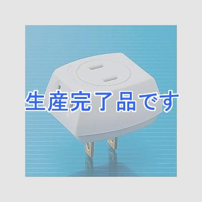 サンワサプライ  TAP-B11