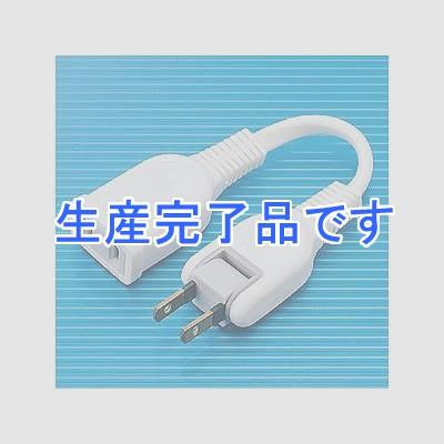 サンワサプライ  TAP-B16