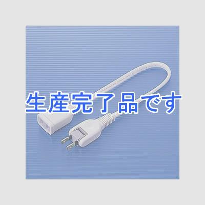 サンワサプライ  TAP-B16-03