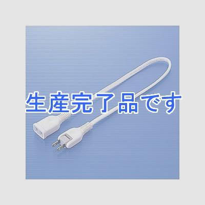 サンワサプライ  TAP-B16-05