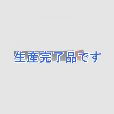 テイコク  KIV5.5SQクロ*100m