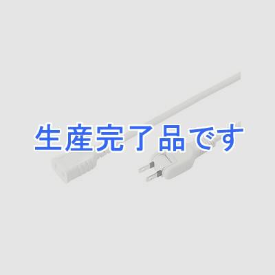 サンワサプライ  TAP-EX207N