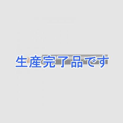 テイコク  TXT-F600/22SQ*100m
