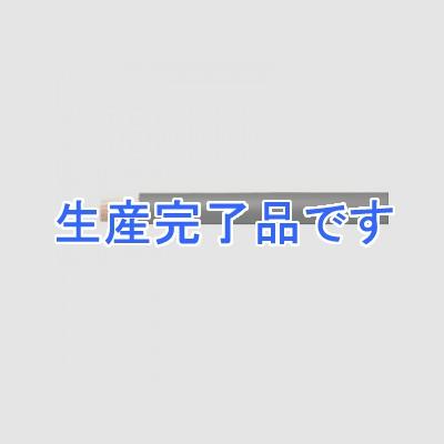 テイコク  TXT-LV600/8SQ*100m