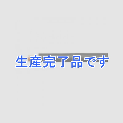 テイコク  TXT-LV600/14SQ*100m