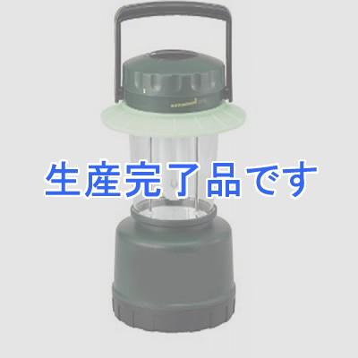 YAZAWA(ヤザワ)  L111GN