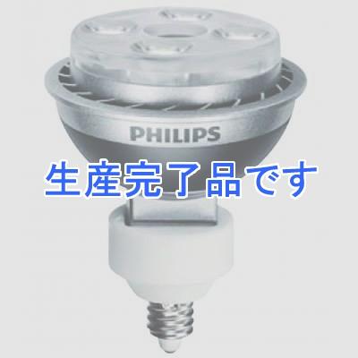 フィリップス  LED10WEZ102700K24DI
