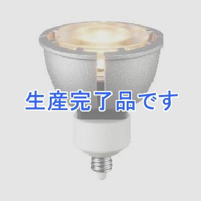 DNライティング(ディーエヌライティング)  LDR12V6LW5EZ10V