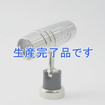 YAZAWA(ヤザワ)  LS001CH