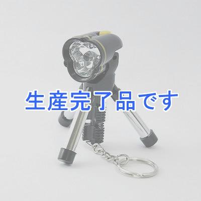 YAZAWA(ヤザワ)  LK05BK