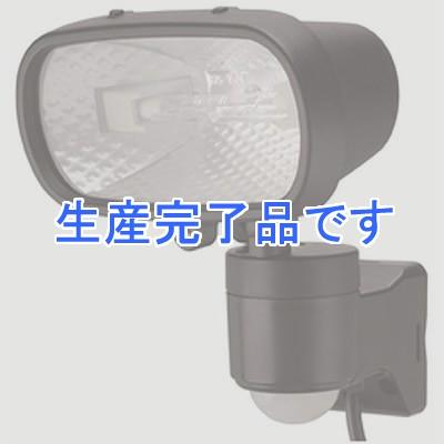 YAZAWA(ヤザワ)  SL150