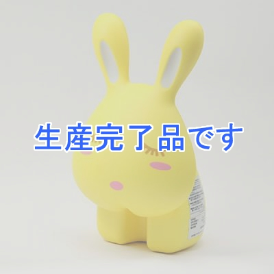 YAZAWA(ヤザワ)  KIDS07YL