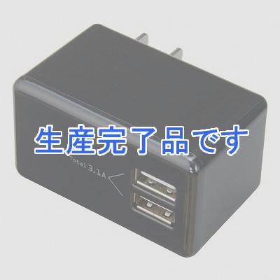 YAZAWA(ヤザワ)  MCU31A2BK