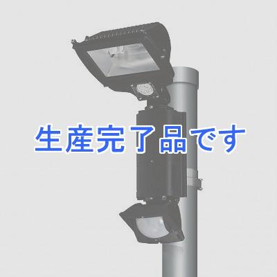 OPTEX(オプテックス)  EL200V
