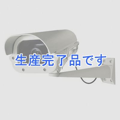 OPTEX(オプテックス)  HK510D6SOP