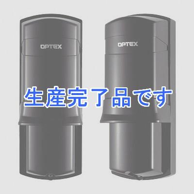 OPTEX(オプテックス)  AX60TFJ
