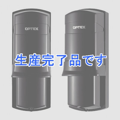 OPTEX(オプテックス)  AX60TNJ